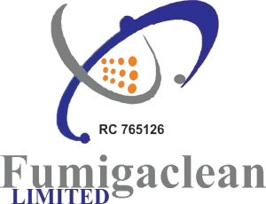 Fumigaclean Limited
